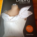 Draping - A Complete Course